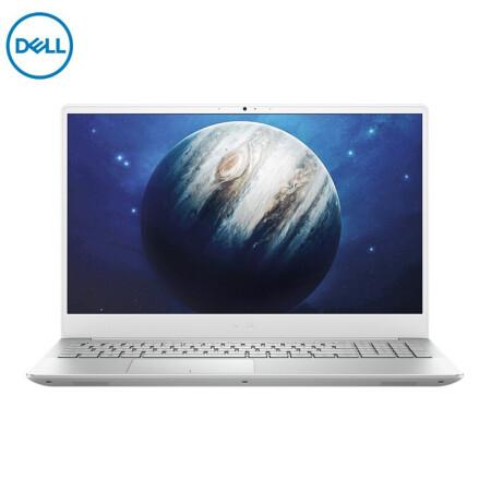 诠释什么叫性价比戴尔(DELL)笔记本灵越燃7000Pro 15.仅售6399.00元