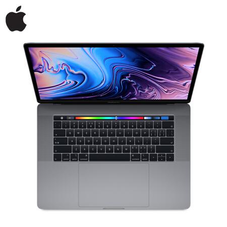 商务办公的理想之选Apple/苹果 2019款 Macbook Pr仅售10499.00元