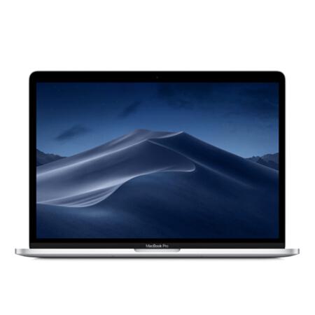 简约高效Apple Macbook Pro 13.3【无触仅售10200.00元