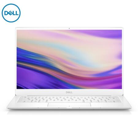 诠释什么叫性价比戴尔(DELL)XPS13-7390 全新十代13仅售8999.00元