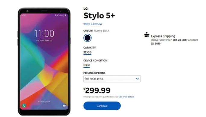 """三星Galaxy Note 10的""""廉价版""""售价2125元?香吗?"""