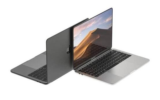 MacBook Pro意外关机,苹果给出解决方案